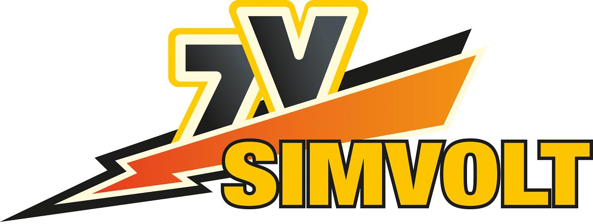 Simvolt – измерительные приборы